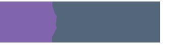 Ε.Ε.Π.Ο.Σ.-Ελληνική Εταιρεία Παιδοφθαλμολογίας και Στραβισμού
